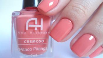 Esmaltes ana hickmann pitaco pitanga esmaltes rosa claro esmaltes ana hickmann pitaco pitanga esmaltes rosa claro esmaltescat altavistaventures Choice Image