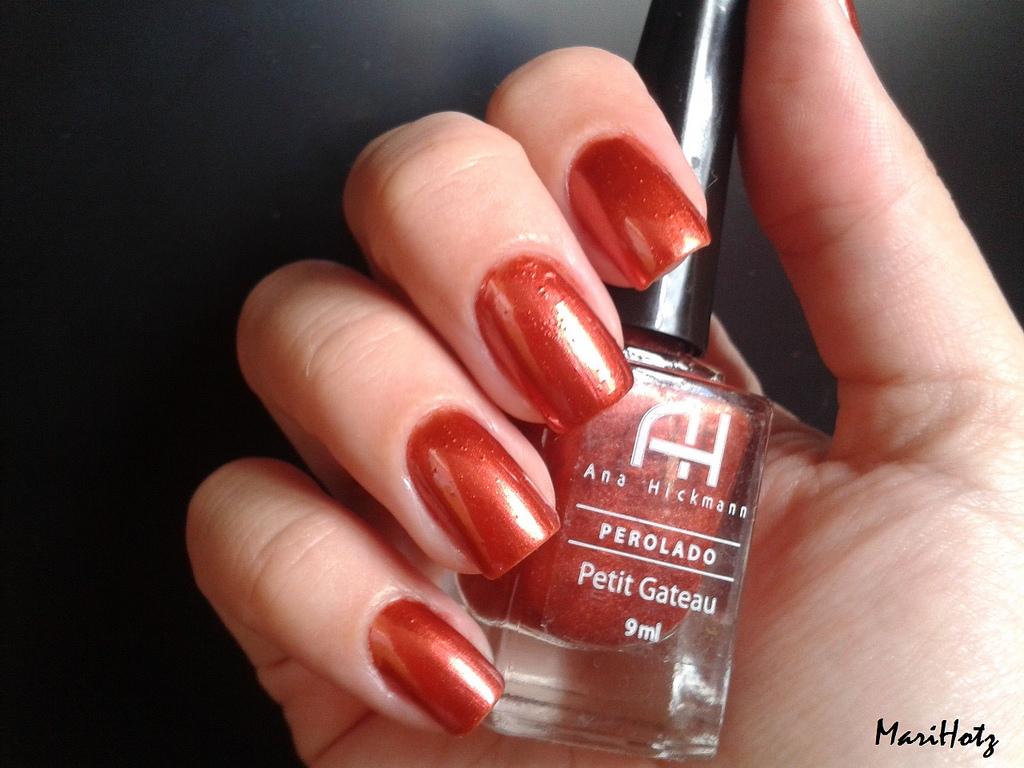 Esmaltes ana hickmann petit gateau esmaltes vermelho escuro esmaltes ana hickmann petit gateau esmaltes vermelho escuro esmaltescat altavistaventures Choice Image
